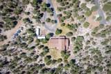1741 Canyon Trail - Photo 2