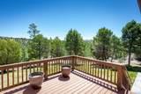 1741 Canyon Trail - Photo 6
