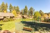 1442 Castle Hills Drive - Photo 40
