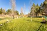 1442 Castle Hills Drive - Photo 60