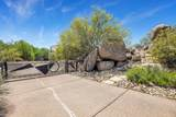 10443 Balancing Rock Road - Photo 2