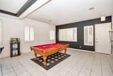 3162 Gemstone Court - Photo 9