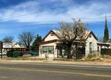 204 Fremont Street - Photo 3