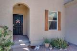 12089 Lobo Drive - Photo 6