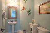 4708 Samples Lane - Photo 14