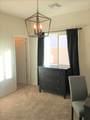 10954 Sombra Avenue - Photo 14