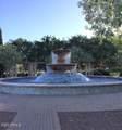 10954 Sombra Avenue - Photo 26