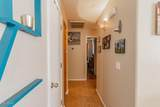 1103 Pima Avenue - Photo 15
