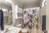 1103 Pima Avenue - Photo 19