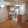 2855 Extension Road - Photo 35
