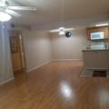 2855 Extension Road - Photo 6