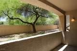 16013 Desert Foothills Parkway - Photo 19
