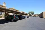 16013 Desert Foothills Parkway - Photo 24