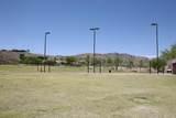 16013 Desert Foothills Parkway - Photo 30