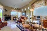 14303 Sagebrush Lane - Photo 8