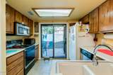 3719 Inverness Avenue - Photo 9