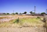 775 Meridian Road - Photo 1