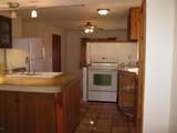 21751 Harding Avenue - Photo 29