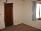 21751 Harding Avenue - Photo 33