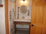 21751 Harding Avenue - Photo 47