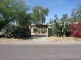 21751 Harding Avenue - Photo 50