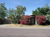 21751 Harding Avenue - Photo 53