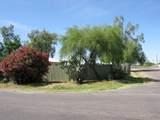 21751 Harding Avenue - Photo 54