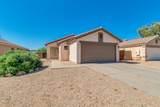 869 Cochise Circle - Photo 2