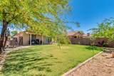 869 Cochise Circle - Photo 20