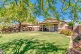 869 Cochise Circle - Photo 21