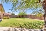 869 Cochise Circle - Photo 22