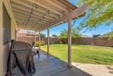 869 Cochise Circle - Photo 28
