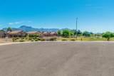869 Cochise Circle - Photo 4