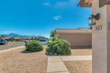 869 Cochise Circle - Photo 6