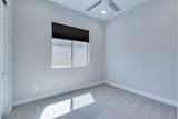 10626 Ensenada Street - Photo 33