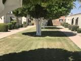 13043 111TH Avenue - Photo 1