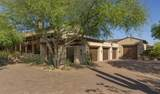 8511 Homestead Circle - Photo 2