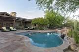 8511 Homestead Circle - Photo 25