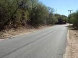 36865 Rincon Road - Photo 6