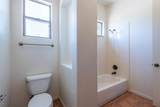 16119 Lane Avenue - Photo 39