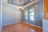 16119 Lane Avenue - Photo 7