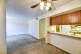 1402 Guadalupe Road - Photo 10
