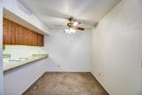 1402 Guadalupe Road - Photo 12