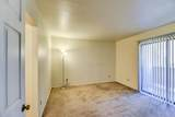1402 Guadalupe Road - Photo 24