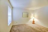 1402 Guadalupe Road - Photo 35