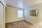 1402 Guadalupe Road - Photo 37