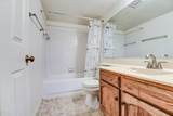 1402 Guadalupe Road - Photo 38