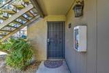 1402 Guadalupe Road - Photo 4