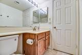 1402 Guadalupe Road - Photo 40