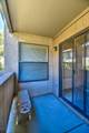 1402 Guadalupe Road - Photo 43